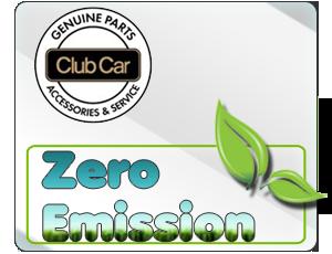 carros electricos cero emision